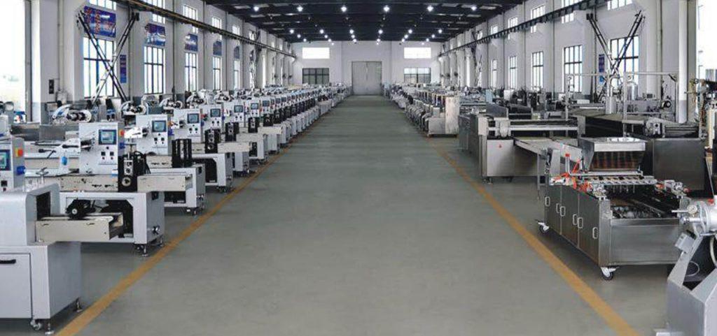 量产支持-物格工业设计
