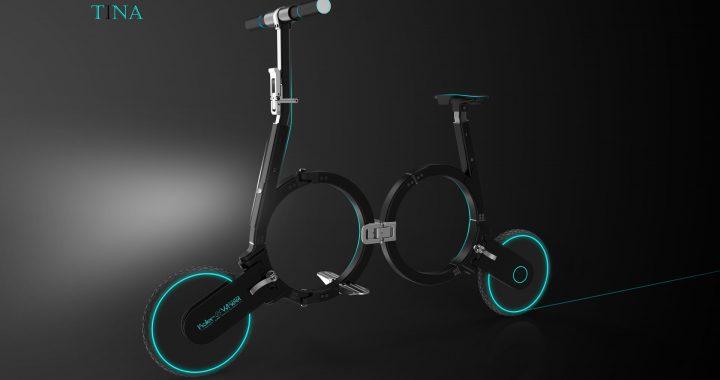 创新产品设计